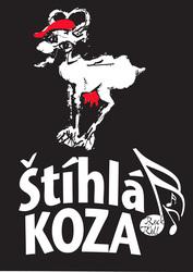 26. 10 2019  –   zn. UZAVŘENÁ SPOLEČNOST SE ŠTÍHLOU KOZOU!!! bude randál